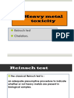 Metal Poison (4)