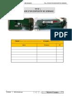 tp-1-etude-dispositif-serrage.pdf