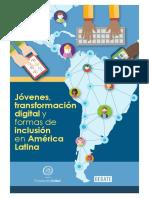 Libro Colectivo Jóvenes Digital