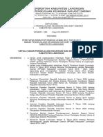 SK-IKU-2017 (1).pdf