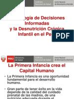 Desnutric. y Tdi Nueva Caj.