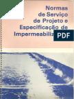 ENCOL - 31 - Normas de Serviço de Projeto e Especificação de Impermeabilização.pdf