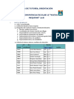 PLAN ANUAL INSTITUCIONAL 2018 SEGUN ME.docx