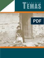 Dialnet-LosSistemasAutoritariosEnElContextoDeLaGuerraFria-5894300