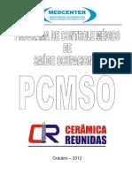 136031888-PCMSO-CERAMICA-REUNIDAS-2012-2013.doc