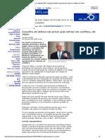 Conselho de Defesa - UNASUR.pdf