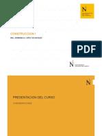 Clase 02-200418.pdf