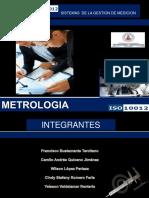diapometrologia-130914215838-phpapp02