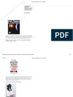 Libros Para Entender El Universo - Taringa!