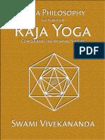 Raja Yoga_ Swami Vivekanandha