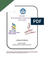 0 Panduan LKS 18 bilingual secretary.pdf
