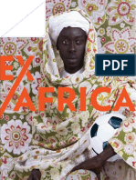 Ex Africa Catalogo CCBB-site