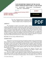 sh-131 mx ROAD.pdf