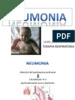 neumoniayei-100804223017-phpapp02
