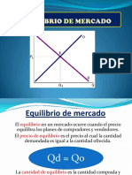 tema13equilibriodemercado-131027034256-phpapp01