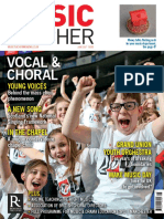 MusicTeacher - June 2017