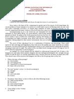 8753_subiecte_engleza_2004.pdf