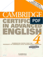 Cambridge - Certificate In Advanced English.pdf
