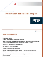 Presentation EDD CSS 2015 Presentee en CSS Cle7d1f88