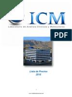 Catalogo de Estudios y Precios(1)