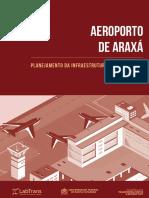 Rel Infra Araxá SBAX 20170217 Vrs1.0