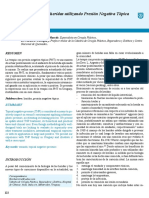 Tratamiento de heridas utilizando Presion Negativa Topica.pdf