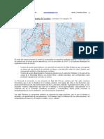 COMENTARIO MAPAS DEL TIEMPO.pdf