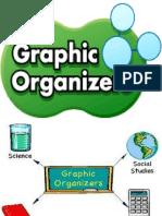 Graphic Organizers.pptx