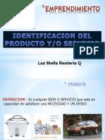 Clase No 3 1.2 Identificacion Del Producto 2018 (1)