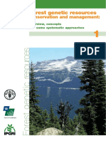 1018_Forest_genetic_resources_conservation_and_management.overview__concepts_and_some_systematic_approaches.Vol._1.pdf