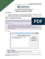 Guia Practica Nº 09.pdf