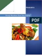 Pengolahan Ikan.pdf