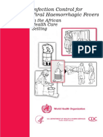 african-healthcare-setting-vhf.pdf