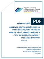 Instructivo Externo Phd Ie c.2.1 Phd 01