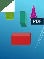 figura geometricas.pptx