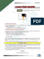chapitre-3-categories-courantes-huiles-industrielles.pdf