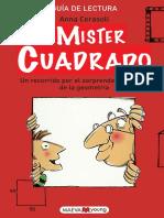 -guia-mister-cuadrado-.pdf
