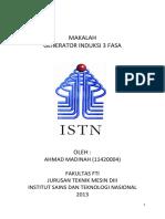 MAKALAH_GENERATOR_INDUKSI_3_FASA.docx