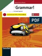 loescher_2877e_preview.pdf