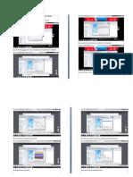 AP9-AA2-Ev1-Construcción de Instalador de Software_6500277cc_intento_2016-10!27!19!02!55_AP9-AA2-Ev1-Construcción de Instalador de Software