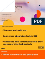 Context is Everything_DSI4EU_PDF-CEE 2018