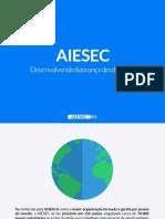 EST_DES - Produtos e Preços AIESEC.pdf