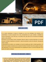 Diapos de Maquinaria Minera