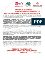 2394016-Comunicado_unitario__RECORTE_PGE_2018-04-27