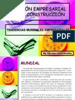 TENDENCIAS MUNDIALES EMPRESARIALES.pdf