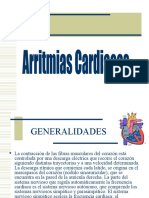 Arritmia Card Dr Chau