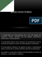 semicondutores, polimeros e ceramicas.pdf