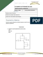 Taller Transistores