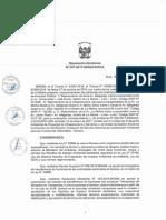 Resolucion Dca Senace 007 2017