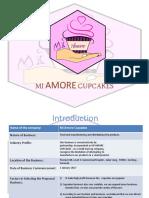 Latest Sample Basic Slides for BP Presentation